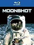 Moonshot [Blu-ray]