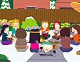 South Park Episode 2: Die Hippie, Die