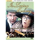 In Loving Memory - The Complete First Series [DVD] [1979]by Christopher Beeny