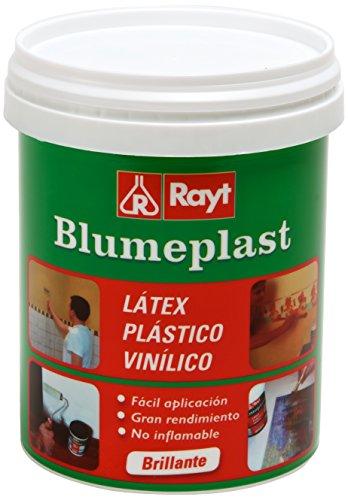 blumeplast-156-09-imprimacion