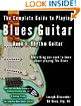 The Complete Guide to Playing Blues G...