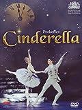 Prokofjew, Sergej - Cinderella [Reino Unido] [DVD]