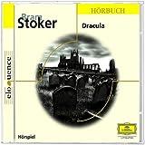 Dracula by Bram Stoker (2005-02-22)