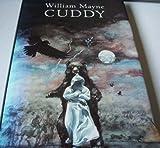 Cuddy (0224036874) by MAYNE, William
