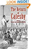The Return of Catesby