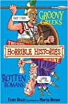 The Groovy Greeks and Rotten Romans:...