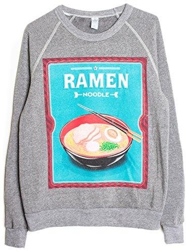 mens-crew-neck-ramen-noodle-sweatshirt
