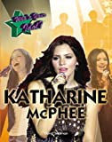 Katharine McPhee (Wno's Your Idol?)