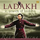 Songtexte von Rahul Sharma - Ladakh: In Search of Buddha