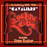 Cavaliers [An Anthology 1973-1974]