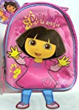 Lunch Box, Dora La Artista