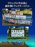 ブランズ小竹向原と越中島トラックターミナル