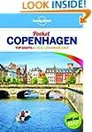 Lonely Planet Pocket Copenhagen (Trav...