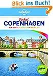 Pocket Guide Copenhagen (Travel Guide)