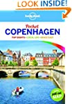 Lonely Planet Pocket Copenhagen 3rd E...