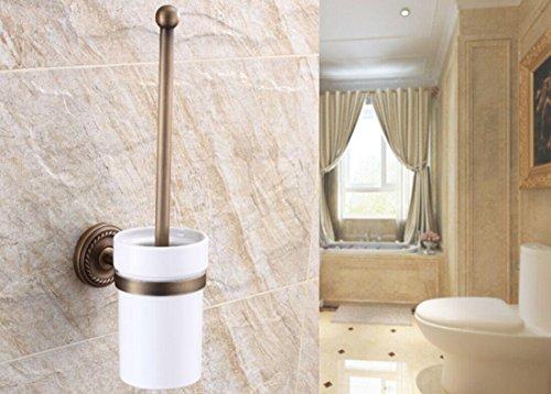 bbslt-inodoro-de-ceramica-vintage-antiguo-cobre-cepillo-copa-suite-jardin-accesorios-de-estilo-clasi