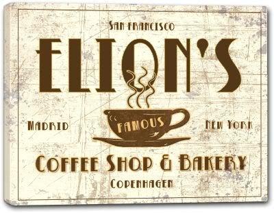 elions-coffee-shop-bakery-canvas-print-16-x-20