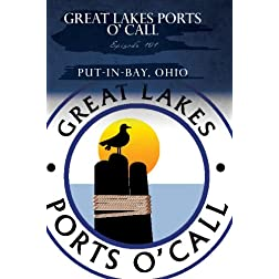 Put in Bay, Ohio