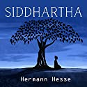 Siddhartha Audiobook by Hermann Hesse Narrated by Ron Welch