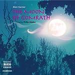 The Moon of Gomrath | Alan Garner