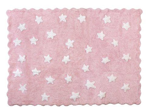 aratextil-alfombra-infantil-100-algodon-lavable-en-lavadora-coleccion-eden-rosa-120x160-cms