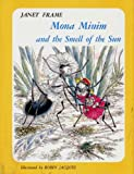 img - for Mona Minim and the Smell of the Sun book / textbook / text book