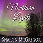 Northern Lights | Sharon McGregor