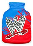 Character World Wwe Superstars Hot Water Bottle and Cover