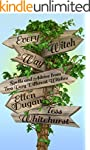 Every Witch Way: Spells and Advice fr...