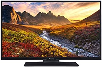 Panasonic TX-48C300B 1080p Full HD LED 48 Inch TV with Freeview HD (2015 Model)