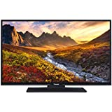 Panasonic TX-48C300B 48-Inch Widescreen 1080p Full HD LED TV with Freeview HD
