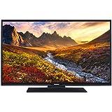 Panasonic TX-48C300B 1080p Full HD LED 48 Inch TV with Freeview HD