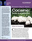 Cocaine: Abuse and Addiction