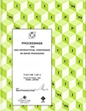 img - for 1999 International Conference on Image Processing: Icip99; Proceedings 24-28 October, 1999; Kobe, Japan book / textbook / text book