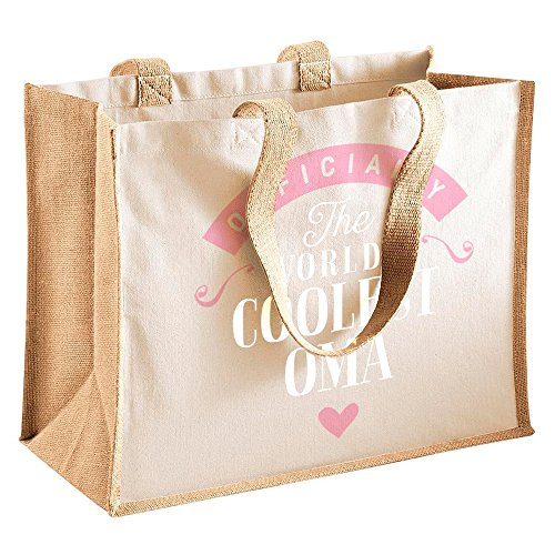 oma-gift-oma-birthday-bag-personalised-oma-gift-oma-present-oma-bag-great-oma-gifts-oma-funny-gifts-