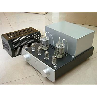 Luxman Lv 105 Style Hybrid  lifier besides Watch likewise Music Angel Tube   C 15 likewise  in addition 725205 32678549529. on hifi tube amplifier