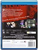 Image de Vamp [Blu-ray] [Import italien]