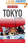 Insight Guides: Tokyo City Guide (Ins...