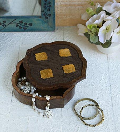 regalos-de-navidad-hecho-a-mano-decorativo-madera-joyeria-caja-baratija-caja-de-multiples-fines-alma