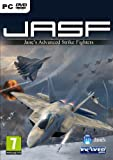 Jane's Advanced Strike Fighters (PC DVD)
