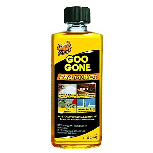 Goo Gone Pro-Power Cleaner, 8 fl. oz.