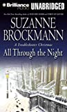 All Through the Night: A Troubleshooters Christmas