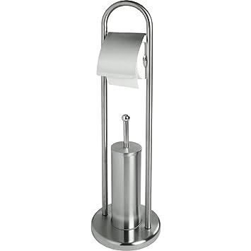 2x Ersatzteile Kunststoff für Toilette Papierhalter Klopapierhalter Pro Gift