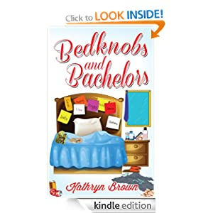 Bedknobs and Bachelors