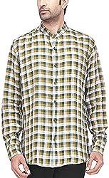 VikCha Men's Casual Shirt CCPL 1110008_L