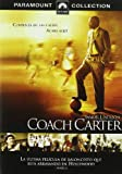 Coach Carter [DVD]