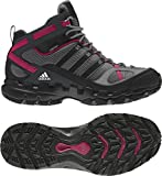 Adidas Women's AX 1 Mid GTX Hiking Boots