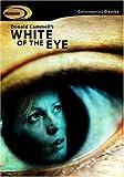 White of the Eye [DVD]