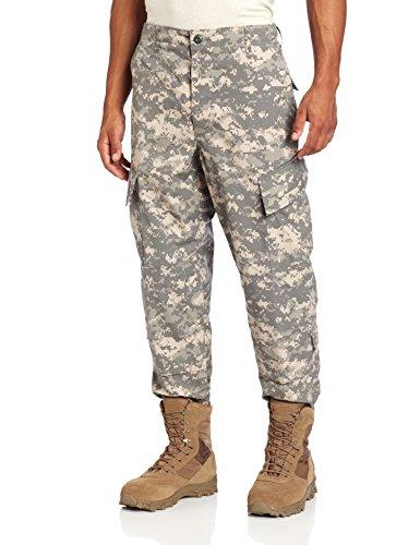 propper-f5209-acu-50n-50c-ripstop-trouser-army-universal-l-regular