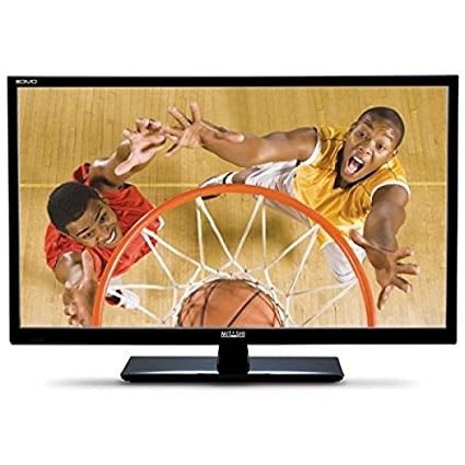 Mitashi-MiDE032v11-32-inch-HD-Ready-LED-TV